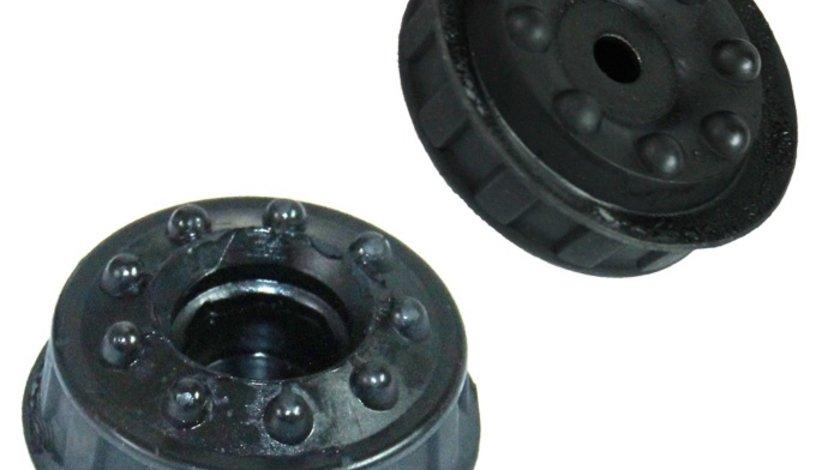 Rulment sarcina amortizor Audi 100 1982-1994 Audi A6 4A 1994-1997 punte spate 443512331