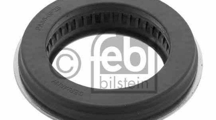 Rulment sarcina amortizor AUDI A3 Cabriolet (8P7) FEBI BILSTEIN 22498