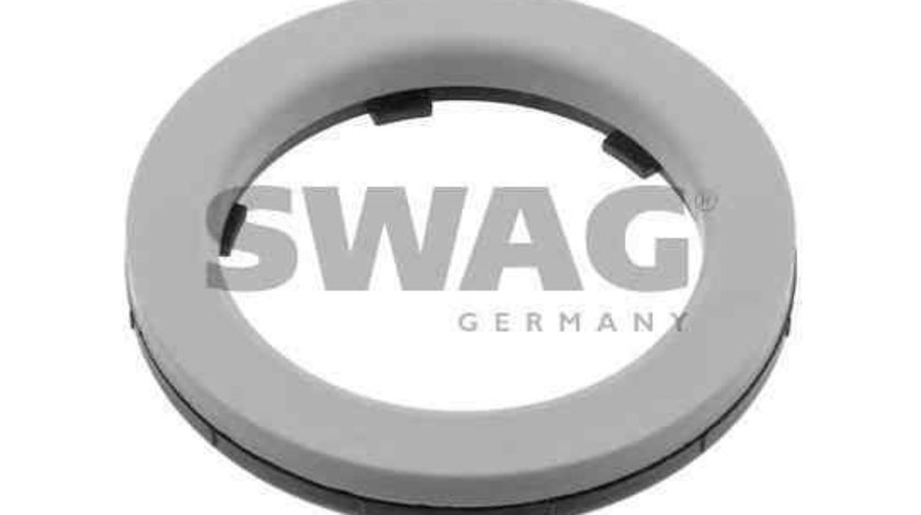 Rulment sarcina amortizor BMW 6 (E63) SWAG 20 93 4626