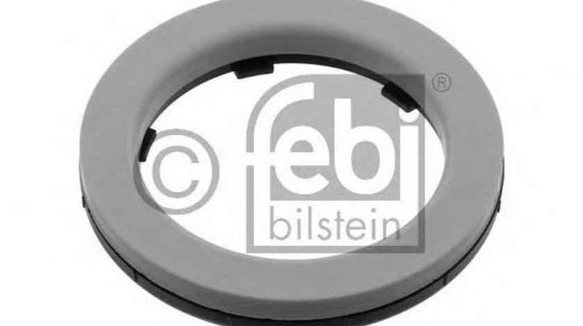 Rulment sarcina amortizor BMW Seria 6 (E63) (2004 - 2010) FEBI BILSTEIN 34626 piesa NOUA