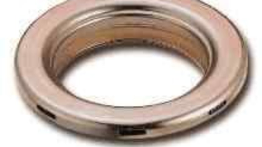 Rulment sarcina amortizor CITROËN ZX (N2) Producator KYB MB1901