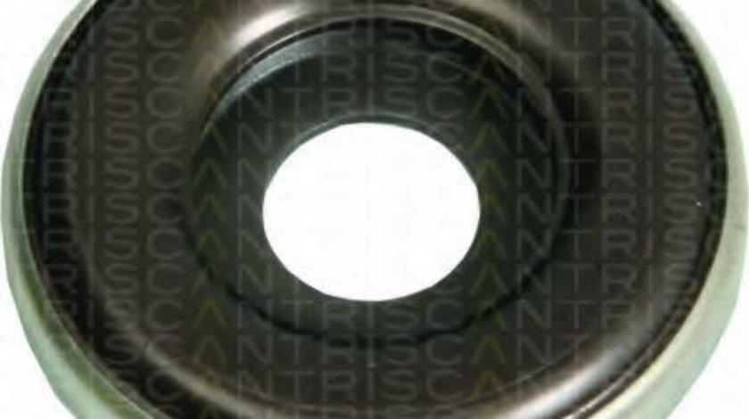 Rulment sarcina amortizor DACIA DUSTER Caroserie (2011 - 2016) TRISCAN 8500 25908 - produs NOU
