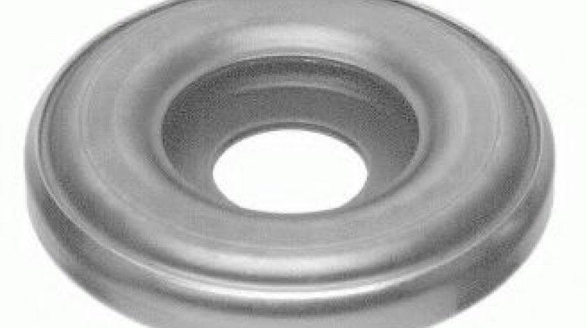 Rulment sarcina amortizor DACIA LOGAN II (2012 - 2016) SACHS 801 001 produs NOU