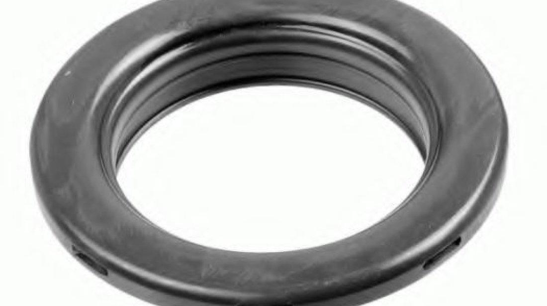 Rulment sarcina amortizor KIA RIO II (JB) (2005 - 2016) LEMFÖRDER 31420 01 - produs NOU