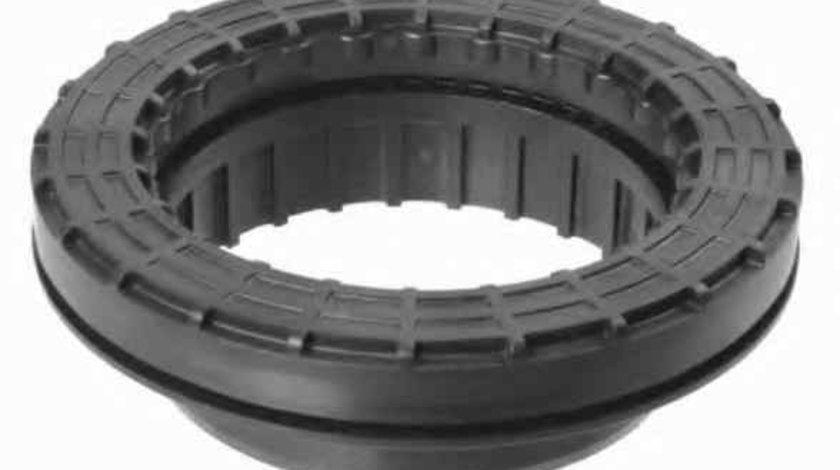 Rulment sarcina amortizor OPEL ASTRA H combi L35 LEMFÖRDER 31504 01