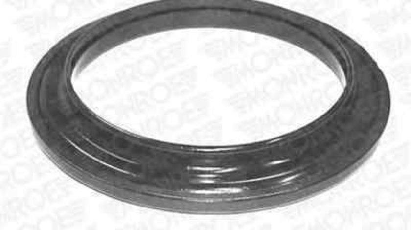 Rulment sarcina amortizor PEUGEOT 605 (6B) MONROE MK005