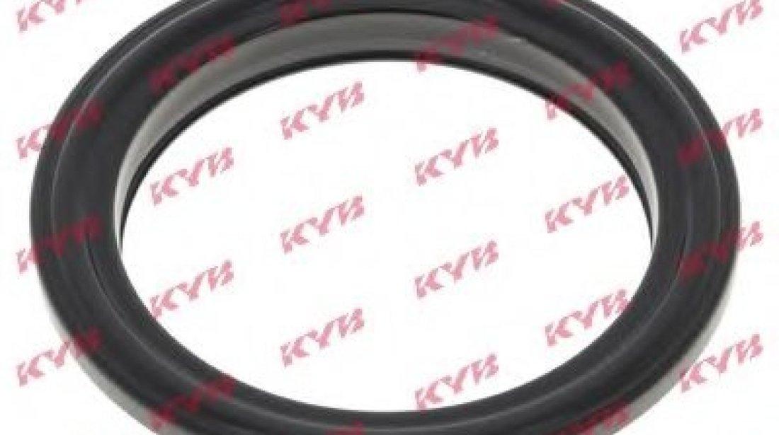 Rulment sarcina amortizor PEUGEOT 607 (9D, 9U) (2000 - 2016) KYB MB1909 piesa NOUA