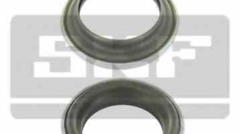 Rulment sarcina amortizor RENAULT MEGANE I Coach DA0/1 SKF VKD 35001 T