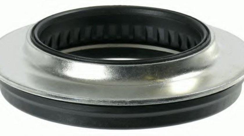 Rulment sarcina amortizor SKODA FABIA I (6Y2) (1999 - 2008) SACHS 801 038 - produs NOU