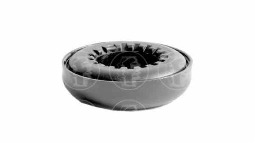 Rulment sarcina amortizor SKODA OCTAVIA Combi 1U5 KOREA A80010D
