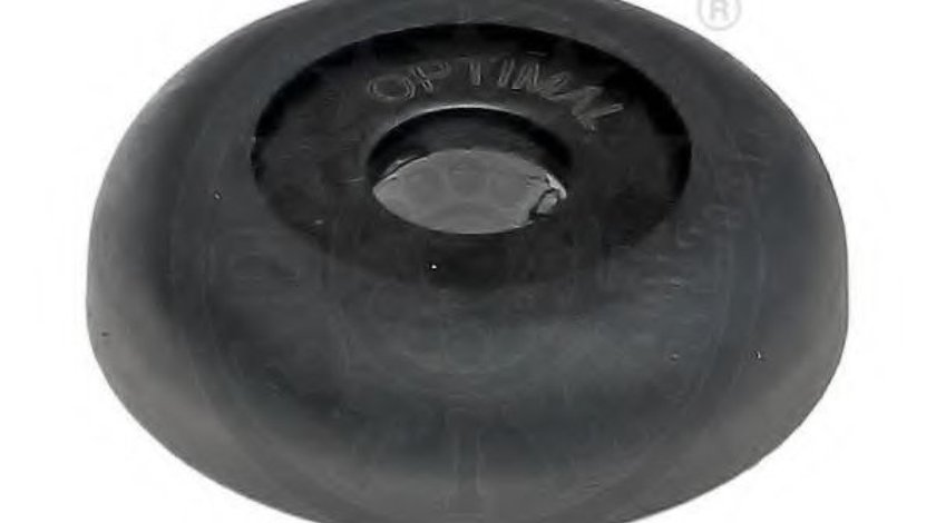 Rulment sarcina amortizor TOYOTA AYGO (WNB1, KGB1) (2005 - 2014) OPTIMAL F8-6266 piesa NOUA