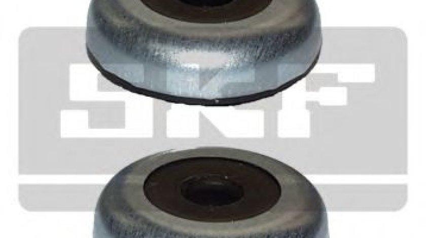 Rulment sarcina amortizor TOYOTA YARIS (P13) (2010 - 2016) SKF VKD 35030 T - produs NOU