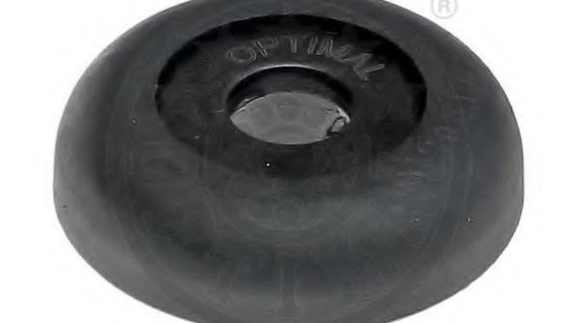 Rulment sarcina amortizor TOYOTA YARIS (P9) (2005 - 2013) OPTIMAL F8-6266 piesa NOUA