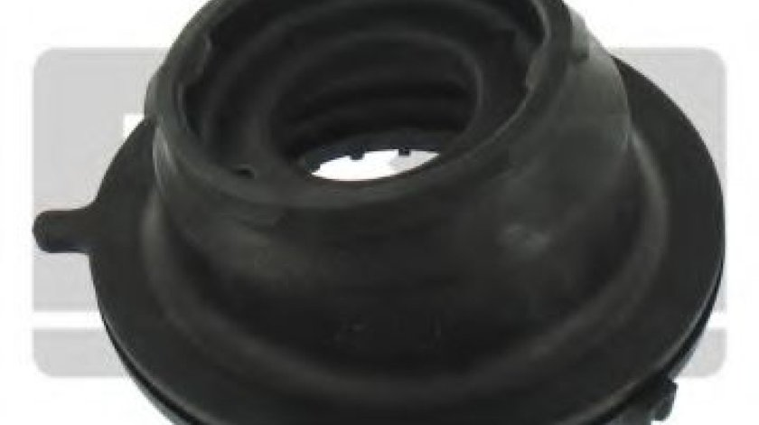 Rulment sarcina amortizor VOLVO XC70 II (2007 - 2016) SKF VKD 35036 piesa NOUA
