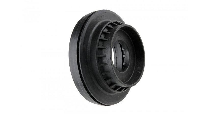Rulment sarcina flansa telescop / rulment sarcina flansa amortizor Mazda CX-5 (2011->)[KE,GH] #1 KD35-34-38X