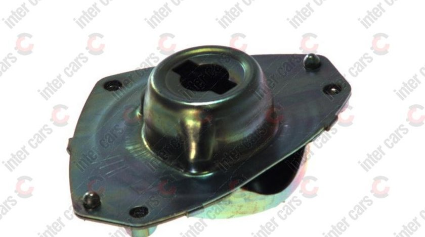 Rulment sarcina suport arc ALFA ROMEO 146 930 Producator ORIGINAL IMPERIUM 27266