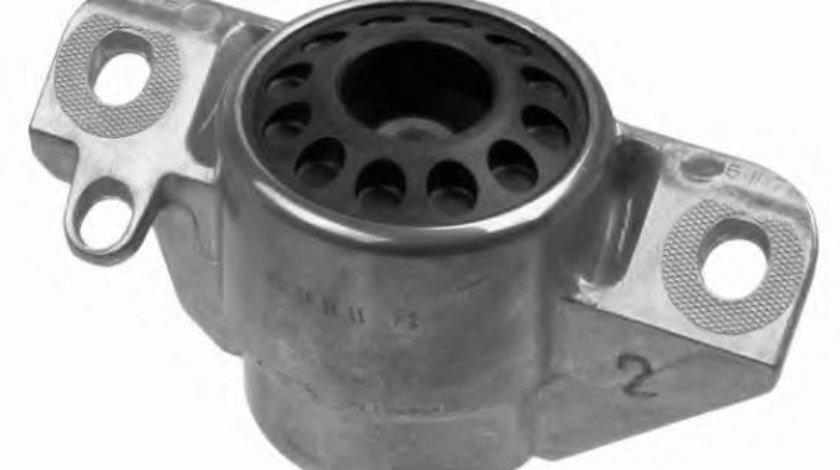 Rulment sarcina suport arc AUDI A5 Cabriolet (8F7) (2009 - 2016) SACHS 802 561 produs NOU