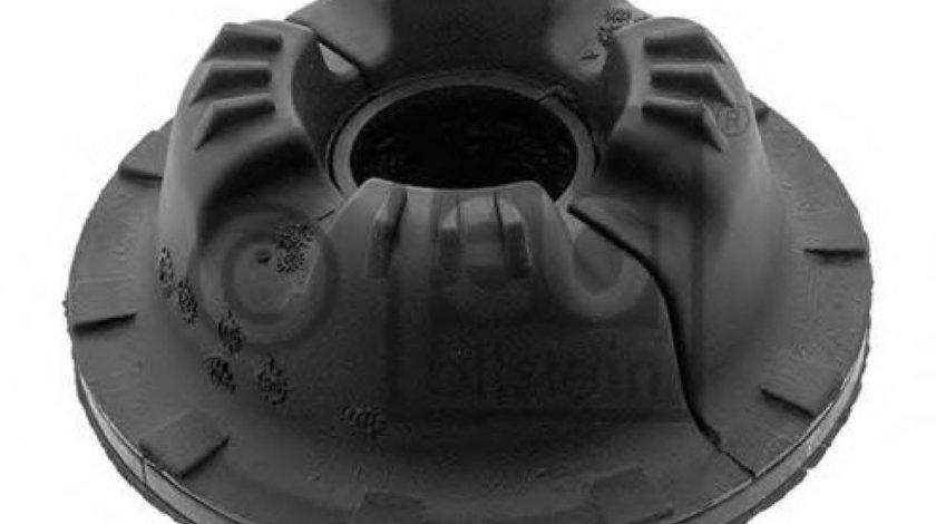 Rulment sarcina suport arc AUDI A6 (4F2, C6) (2004 - 2011) FEBI BILSTEIN 32636 produs NOU