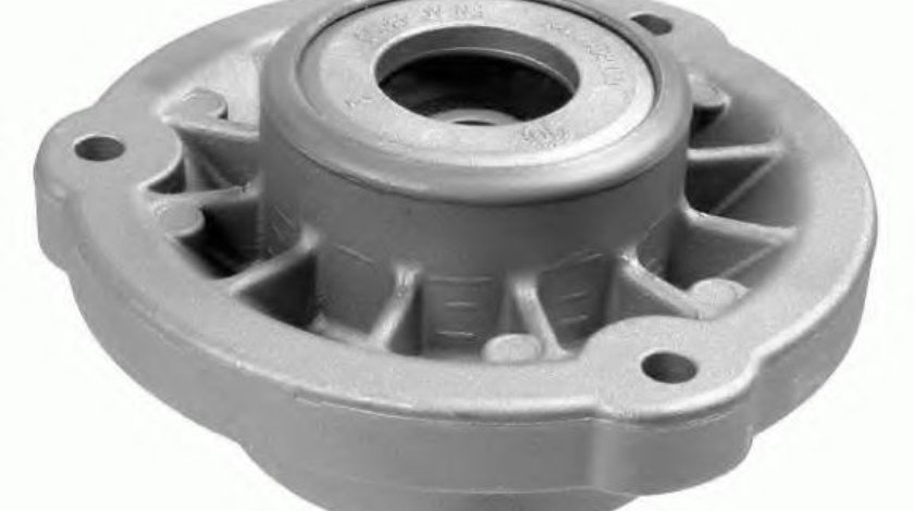 Rulment sarcina suport arc BMW Seria 7 (F01, F02, F03, F04) (2008 - 2015) SACHS 802 498 piesa NOUA