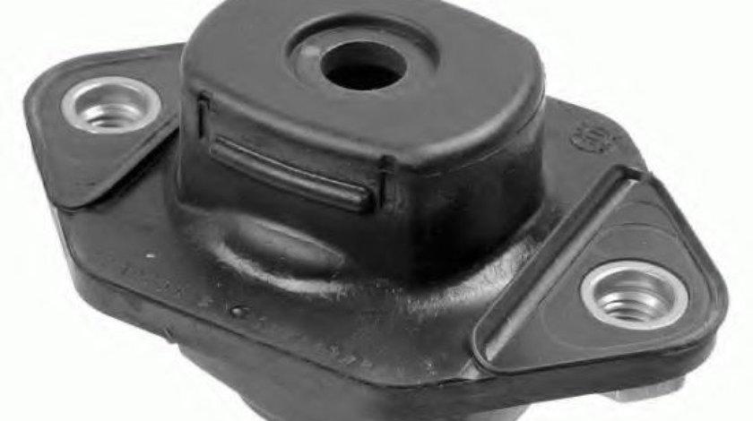 Rulment sarcina suport arc BMW X1 (E84) (2009 - 2015) SACHS 802 547 piesa NOUA