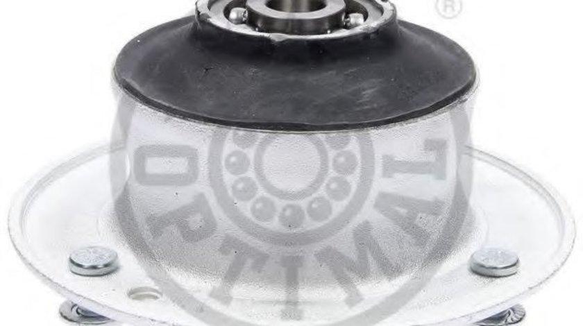 Rulment sarcina suport arc BMW X1 (E84) (2009 - 2015) OPTIMAL F8-5433 piesa NOUA
