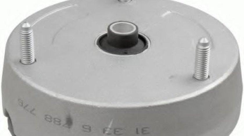 Rulment sarcina suport arc BMW X6 (E71, E72) (2008 - 2014) SACHS 802 626 produs NOU