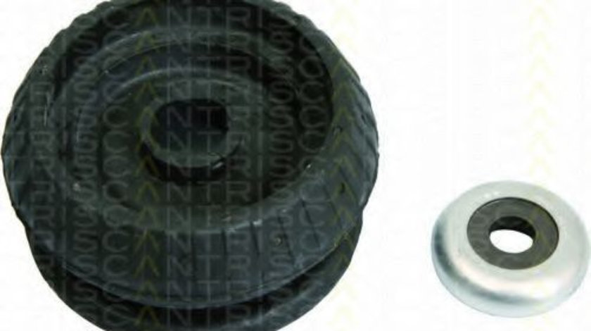 Rulment sarcina suport arc FORD KA (RB) (1996 - 2008) TRISCAN 8500 16900 piesa NOUA
