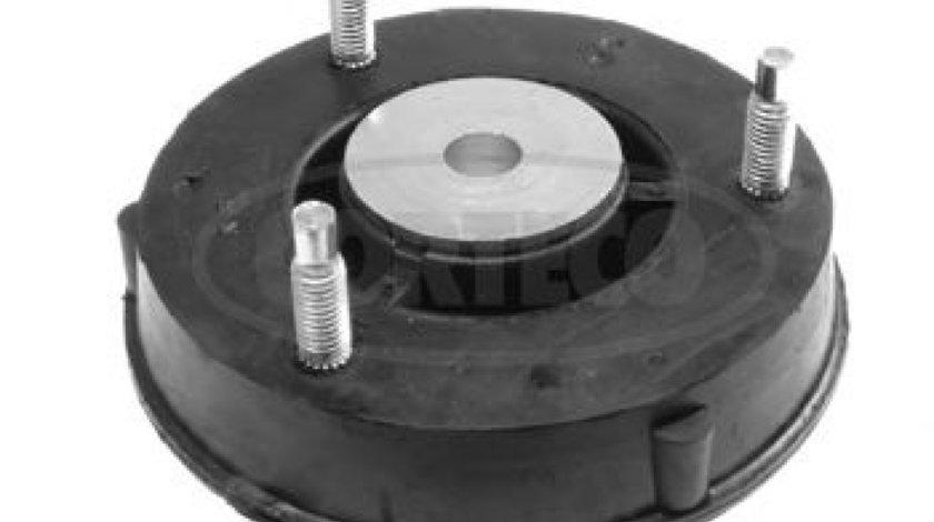 Rulment sarcina suport arc FORD TRANSIT platou / sasiu (FM, FN) (2000 - 2006) CORTECO 80000463 piesa NOUA