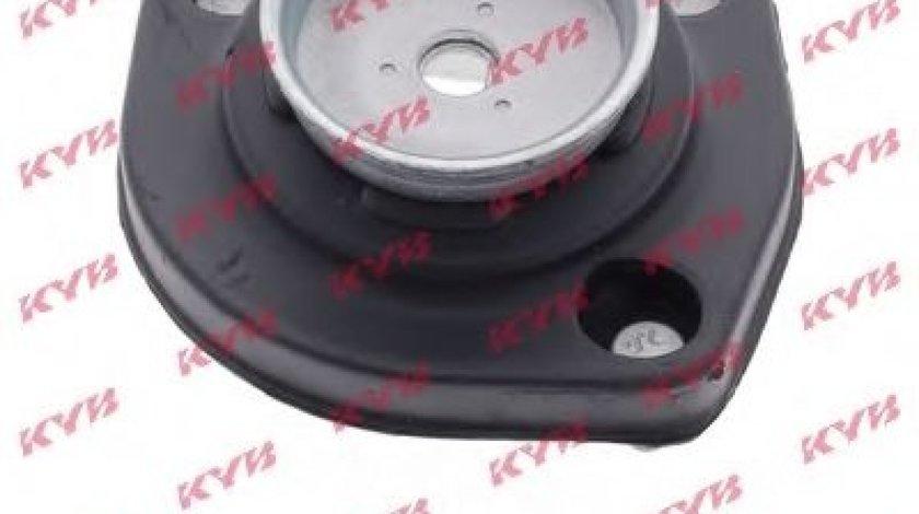 Rulment sarcina suport arc HYUNDAI COUPE (GK) (2001 - 2009) KYB SM5240 produs NOU