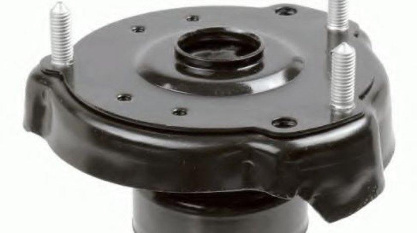 Rulment sarcina suport arc MERCEDES CLS (C219) (2004 - 2011) LEMFÖRDER 26089 01 produs NOU