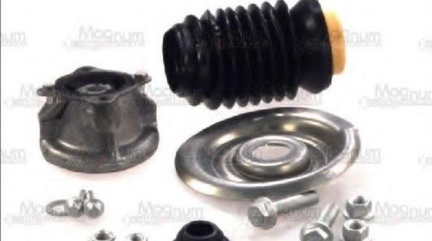 Rulment sarcina suport arc MERCEDES VANEO (414) (2002 - 2005) Magnum Technology A7M002MT piesa NOUA