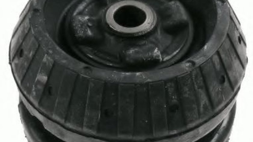Rulment sarcina suport arc MERCEDES VITO caroserie (638) (1997 - 2003) SACHS 802 068 - produs NOU