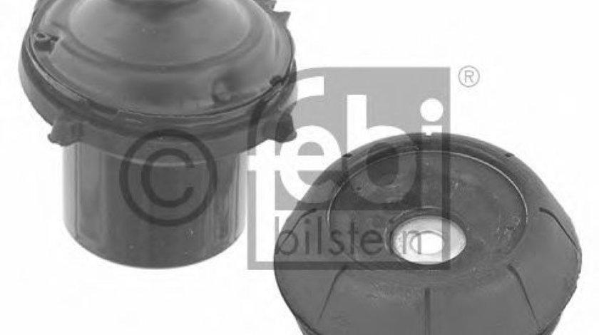 Rulment sarcina suport arc OPEL ASTRA G Cupe (F07) (2000 - 2005) FEBI BILSTEIN 26934 - produs NOU