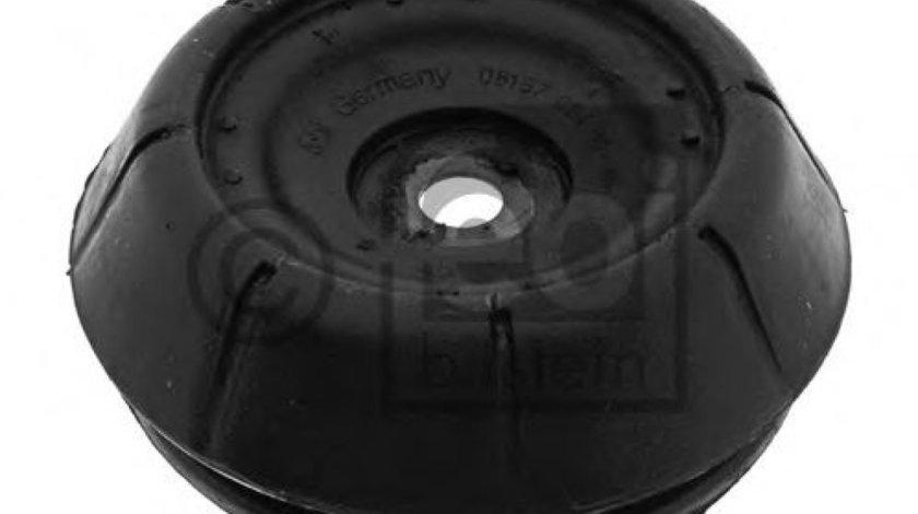 Rulment sarcina suport arc OPEL TIGRA TwinTop (2004 - 2016) FEBI BILSTEIN 08157 - produs NOU