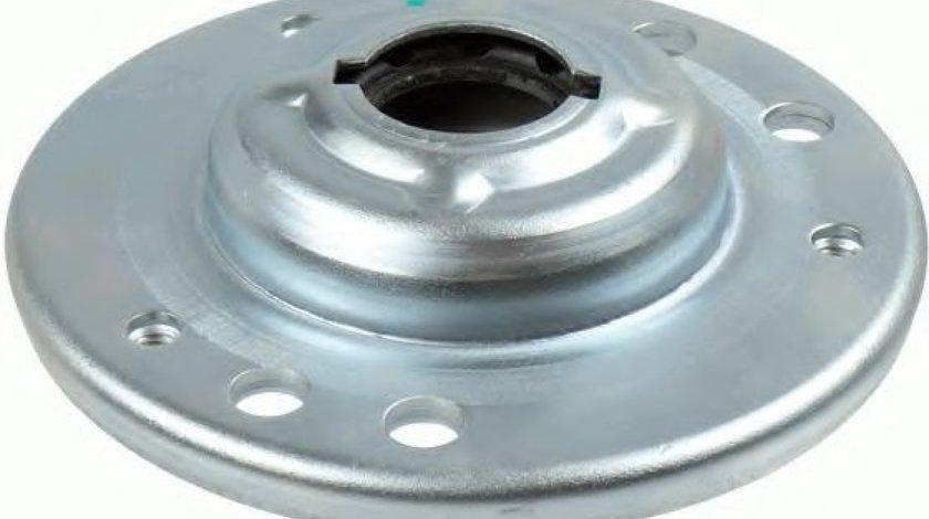 Rulment sarcina suport arc OPEL VECTRA C GTS (2002 - 2016) LEMFÖRDER 26783 01 produs NOU