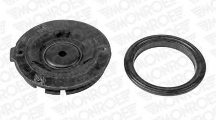 Rulment sarcina suport arc PEUGEOT 607 (9D, 9U) (2000 - 2016) MONROE MK182 piesa NOUA