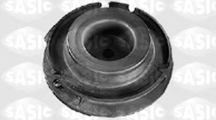 Rulment sarcina suport arc PEUGEOT 607 (9D, 9U) (2000 - 2016) SASIC 0385205 piesa NOUA