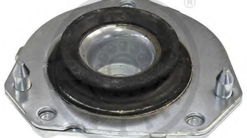 Rulment sarcina suport arc PEUGEOT BOXER caroserie (230L) (1994 - 2002) OPTIMAL F8-5354 piesa NOUA