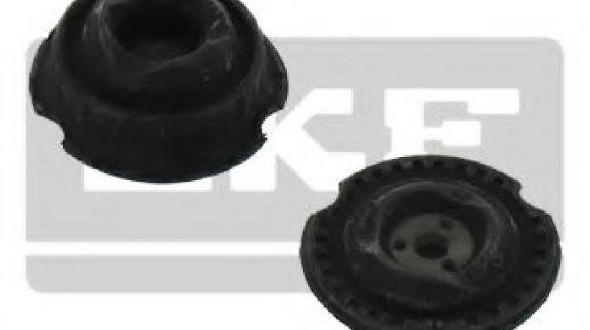 Rulment sarcina suport arc PORSCHE CAYENNE (9PA, 955) (2002 - 2010) SKF VKDA 35134 T piesa NOUA