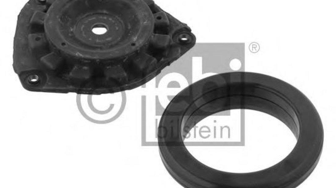 Rulment sarcina suport arc RENAULT MEGANE III Hatchback (BZ0) (2008 - 2016) FEBI BILSTEIN 36607 produs NOU