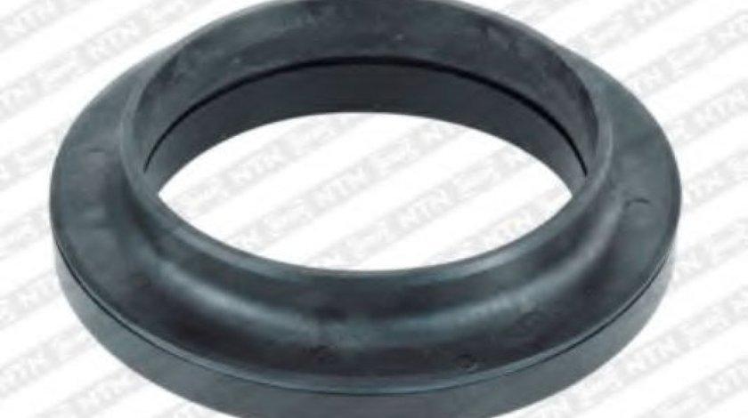 Rulment sarcina suport arc RENAULT MEGANE III Cupe (DZ0/1) (2008 - 2016) SNR M255.10 produs NOU