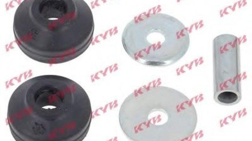 Rulment sarcina suport arc ROVER 45 (RT) (2000 - 2005) KYB SM5058 piesa NOUA