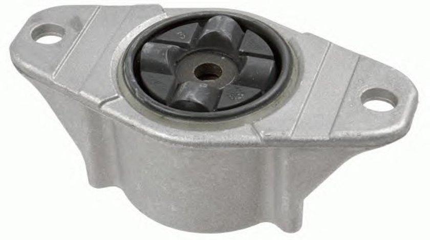 Rulment sarcina suport arc sachs pt ford focus 2, c-max