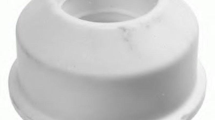 Rulment sarcina suport arc SKODA SUPERB I (3U4) (2001 - 2008) LEMFÖRDER 26816 01 - produs NOU