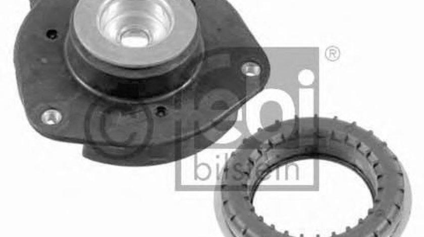 Rulment sarcina suport arc SKODA SUPERB II (3T4) (2008 - 2015) FEBI BILSTEIN 22502 produs NOU