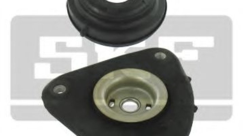 Rulment sarcina suport arc VOLVO S40 II (MS) (2004 - 2016) SKF VKDA 35426 produs NOU