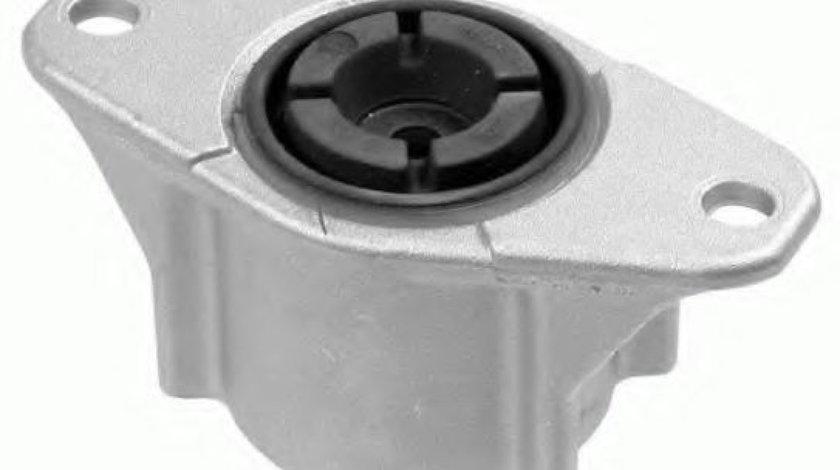 Rulment sarcina suport arc VOLVO S40 II (MS) (2004 - 2016) SACHS 802 540 produs NOU