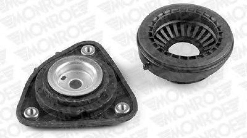 Rulment sarcina suport arc VOLVO S40 II (MS) (2004 - 2016) MONROE MK282 produs NOU