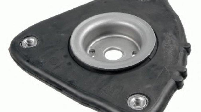 Rulment sarcina suport arc VOLVO S40 II (MS) (2004 - 2016) SACHS 802 458 produs NOU