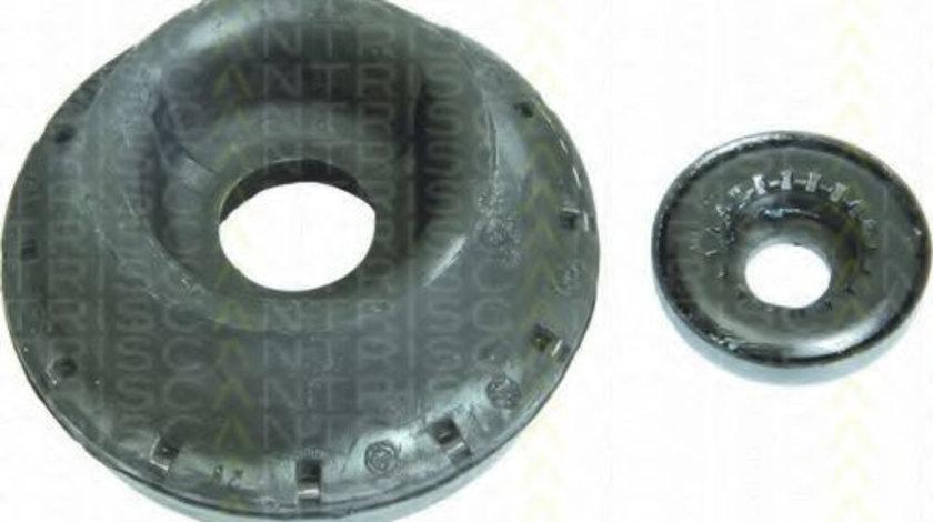 Rulment sarcina suport arc VW CADDY II Combi (9K9B) (1995 - 2004) TRISCAN 8500 29902 piesa NOUA
